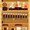 コーヒーが好きな国はヨーロッパに集約。消費量トップの国の意外な理由