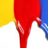 インフォグラフィックデザインは大きく5種類に分類