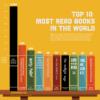 世界で最も読まれた本ベスト10<過去50年間>