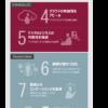 CIOの役割は先を読む力。企業・個人間の格差社会が加速