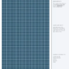 地球にあるお金の総量。合計は17京6000兆円(1600兆ドル)