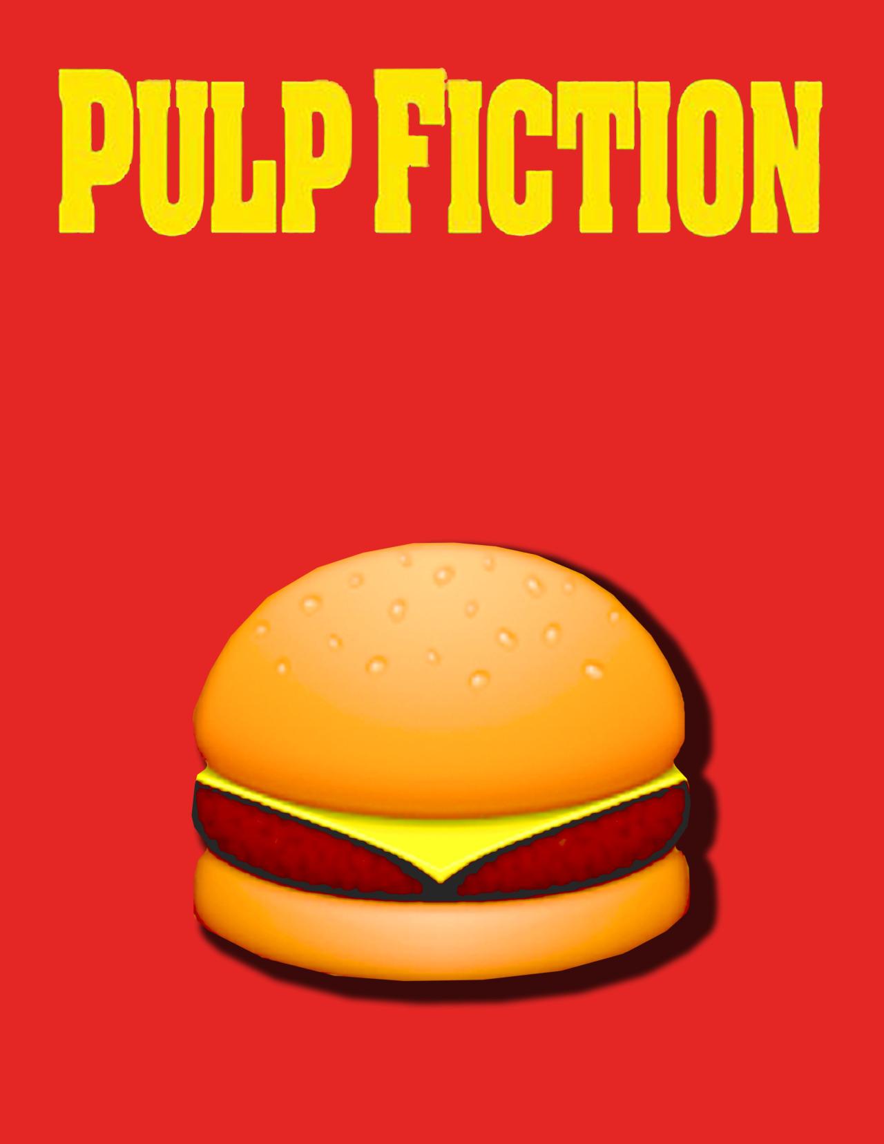 インフォグラフィック:絵文字(携帯電話)で表す映画ポスター。心に残る名作3/10
