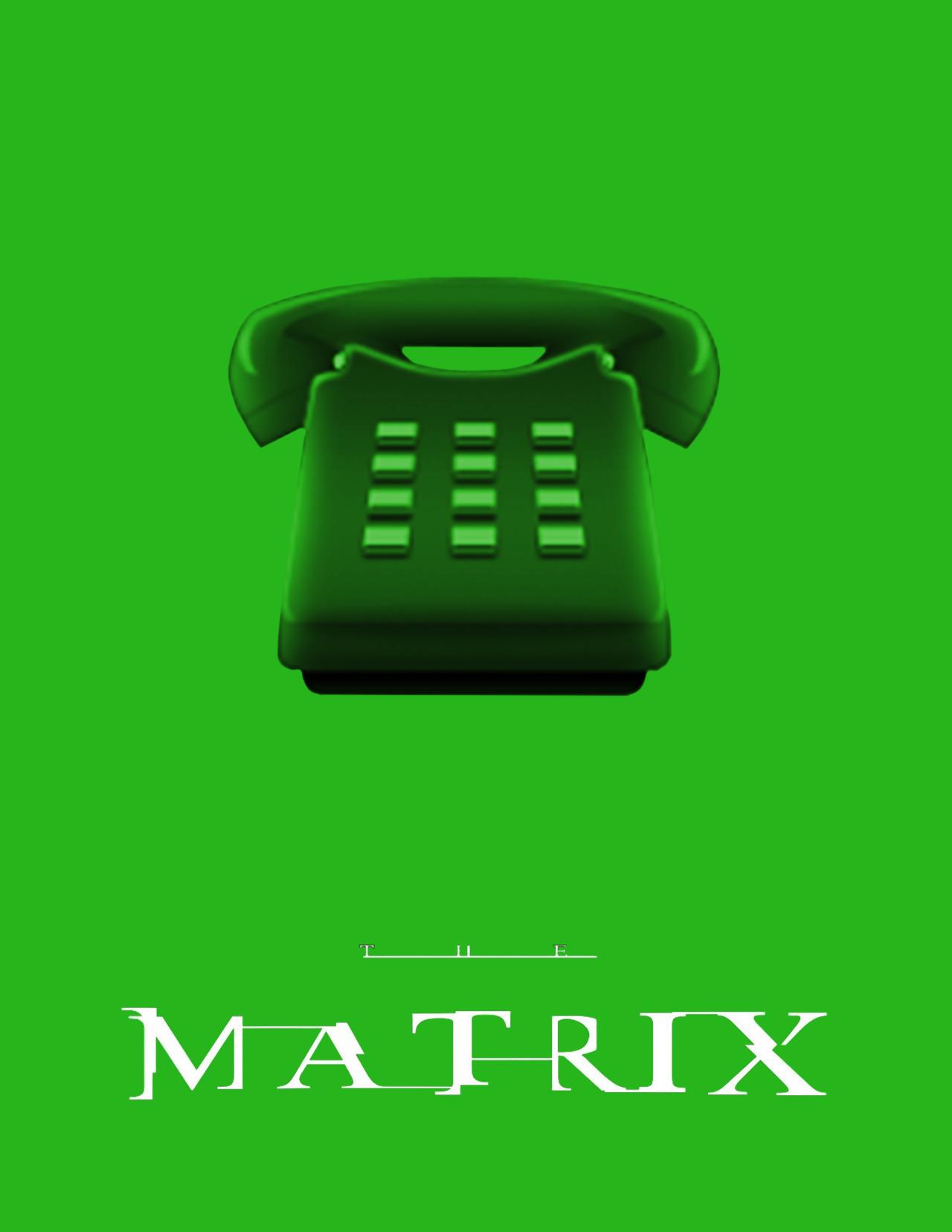 インフォグラフィック:絵文字(携帯電話)で表す映画ポスター。心に残る名作6/10