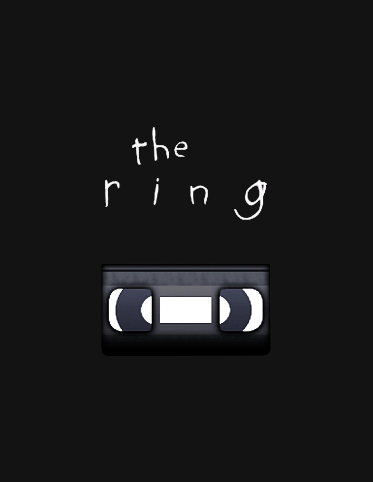 インフォグラフィック:絵文字(携帯電話)で表す映画ポスター。心に残る名作9/10