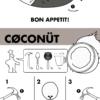 食べにくい料理9つをスマートに食べる方法